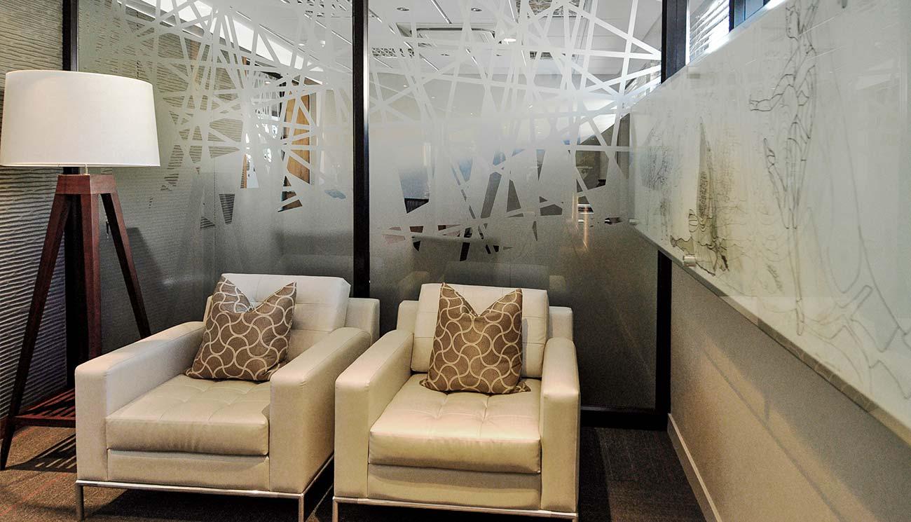 MACFOR-Interior-Design-Portfolio-Artscape-3