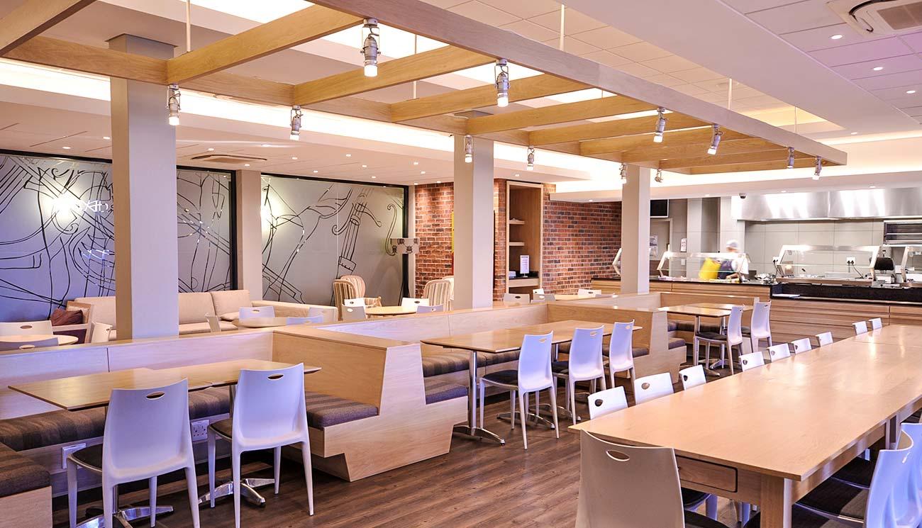 MACFOR-Interior-Design-Portfolio-Artscape
