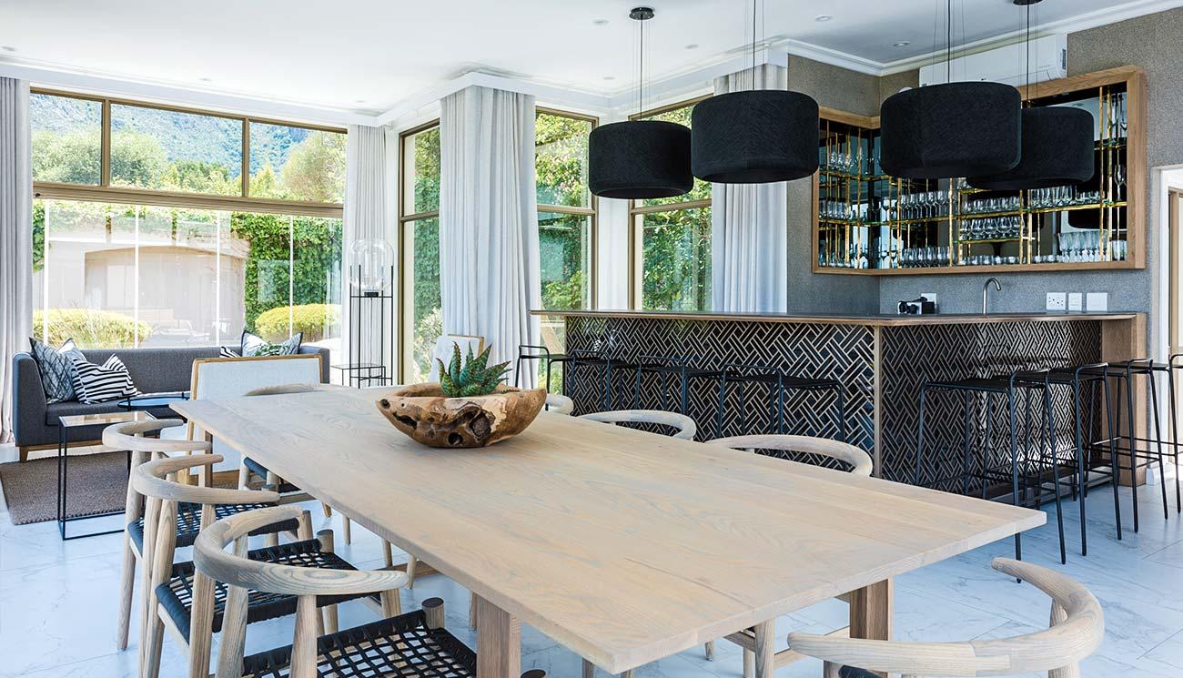 MACFOR-Interior-Design-Portfolio-House-Montrose-1