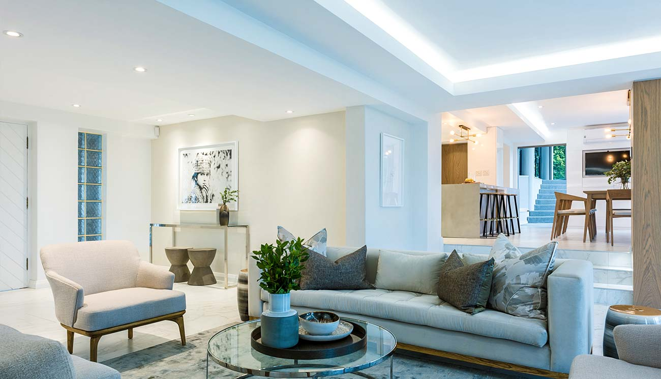 MACFOR-Interior-Design-Portfolio-House-Montrose-2