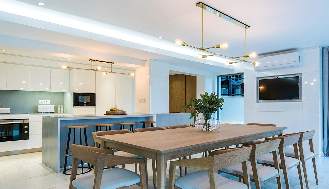 MACFOR-Interior-Design-Portfolio-House-Montrose-3