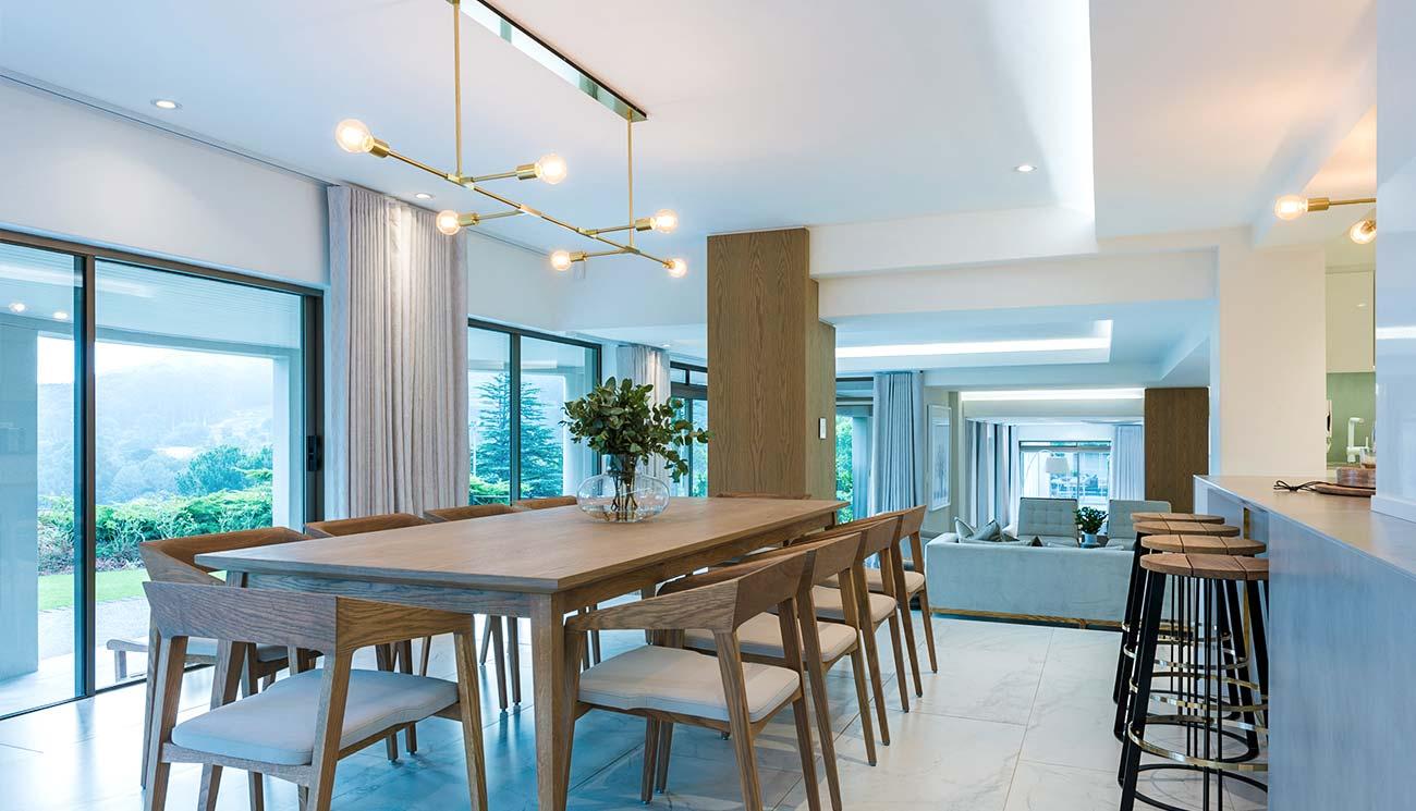 MACFOR-Interior-Design-Portfolio-House-Montrose-4