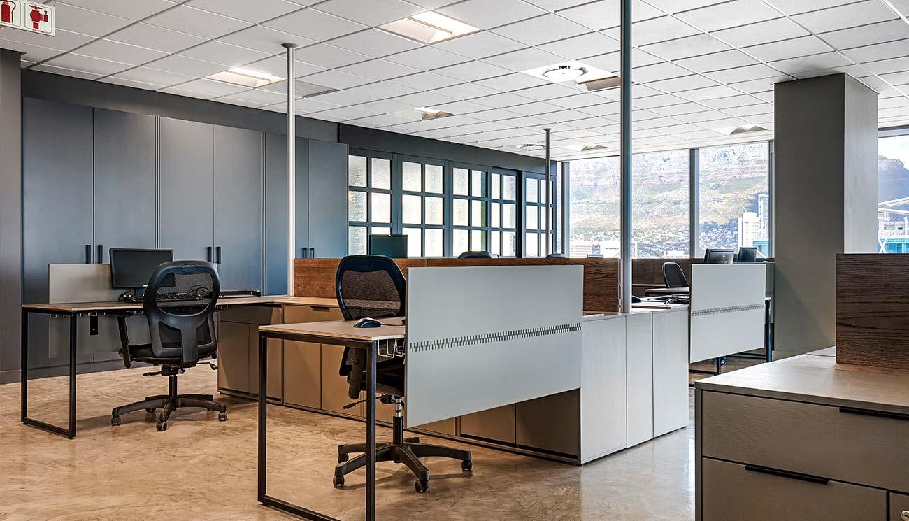 MACFOR-Interior-Design-Portfolio-Levi-Portside-4