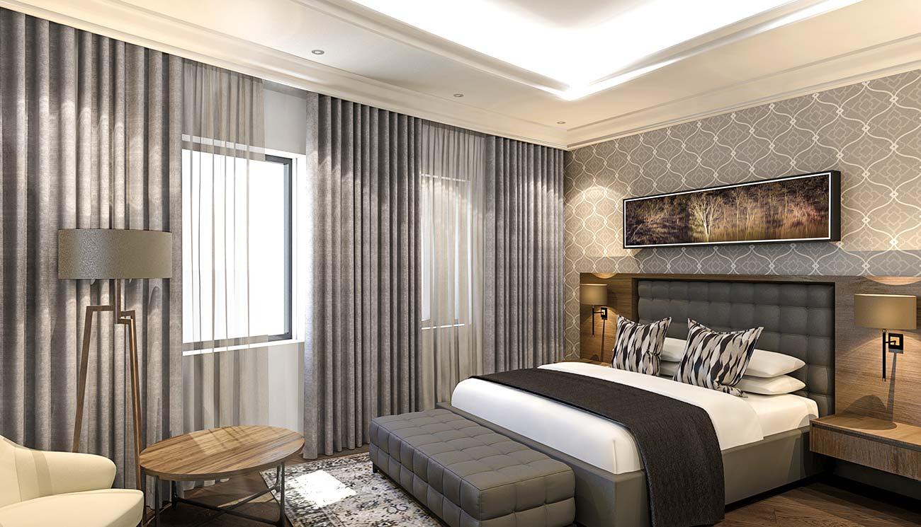 MACFOR-Interior-Design-Portfolio-Mayfair-Hotel-1