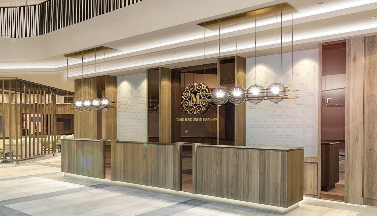 MACFOR-Interior-Design-Portfolio-Mayfair-Hotel-2