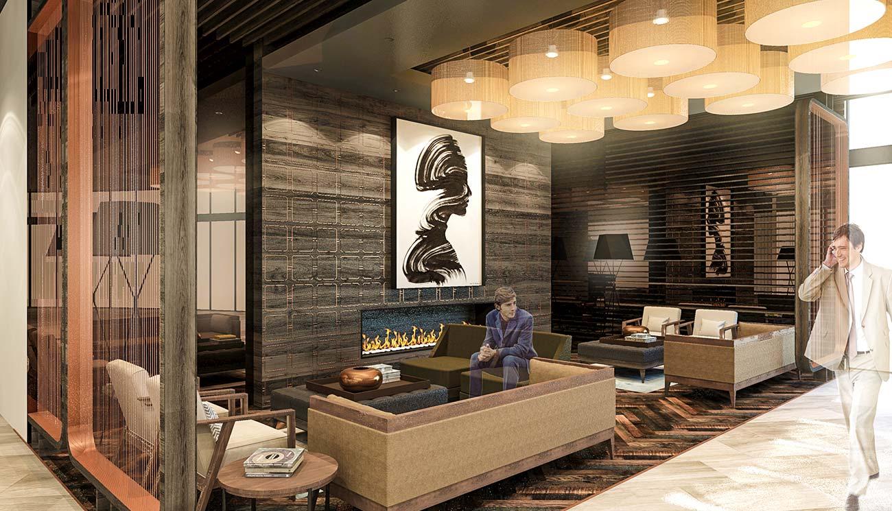 MACFOR-Interior-Design-Portfolio-Mayfair-Hotel-3