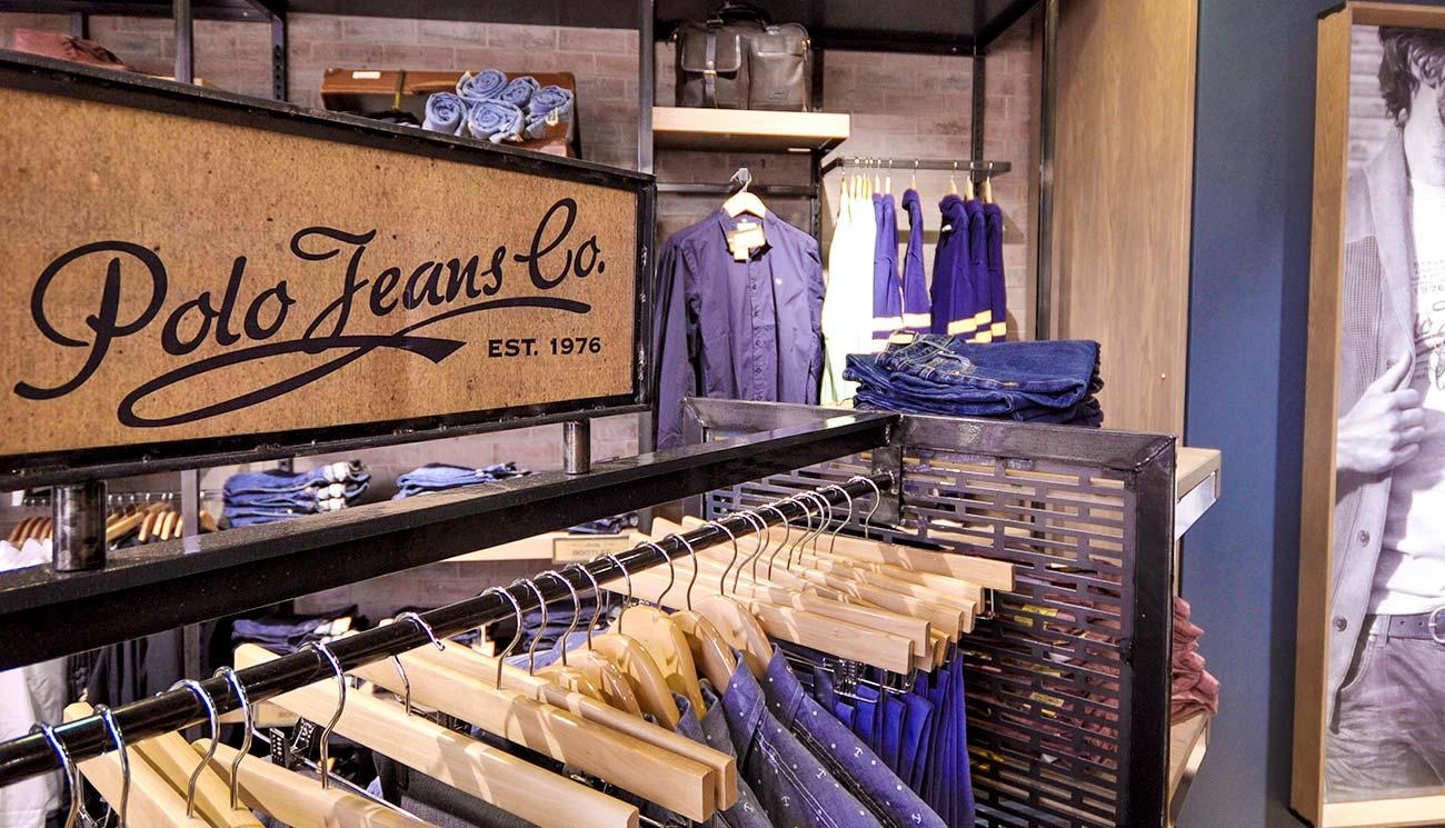 MACFOR-Interior-Design-Portfolio-Polo-Jeans-1