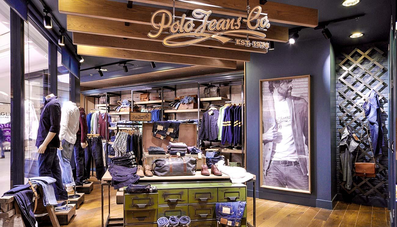 MACFOR-Interior-Design-Portfolio-Polo-Jeans-3