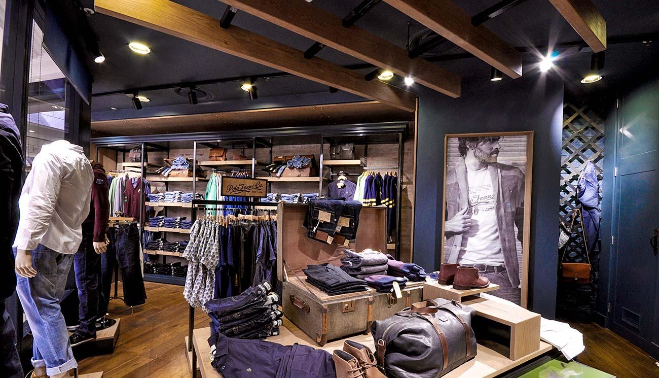 MACFOR-Interior-Design-Portfolio-Polo-Jeans-4