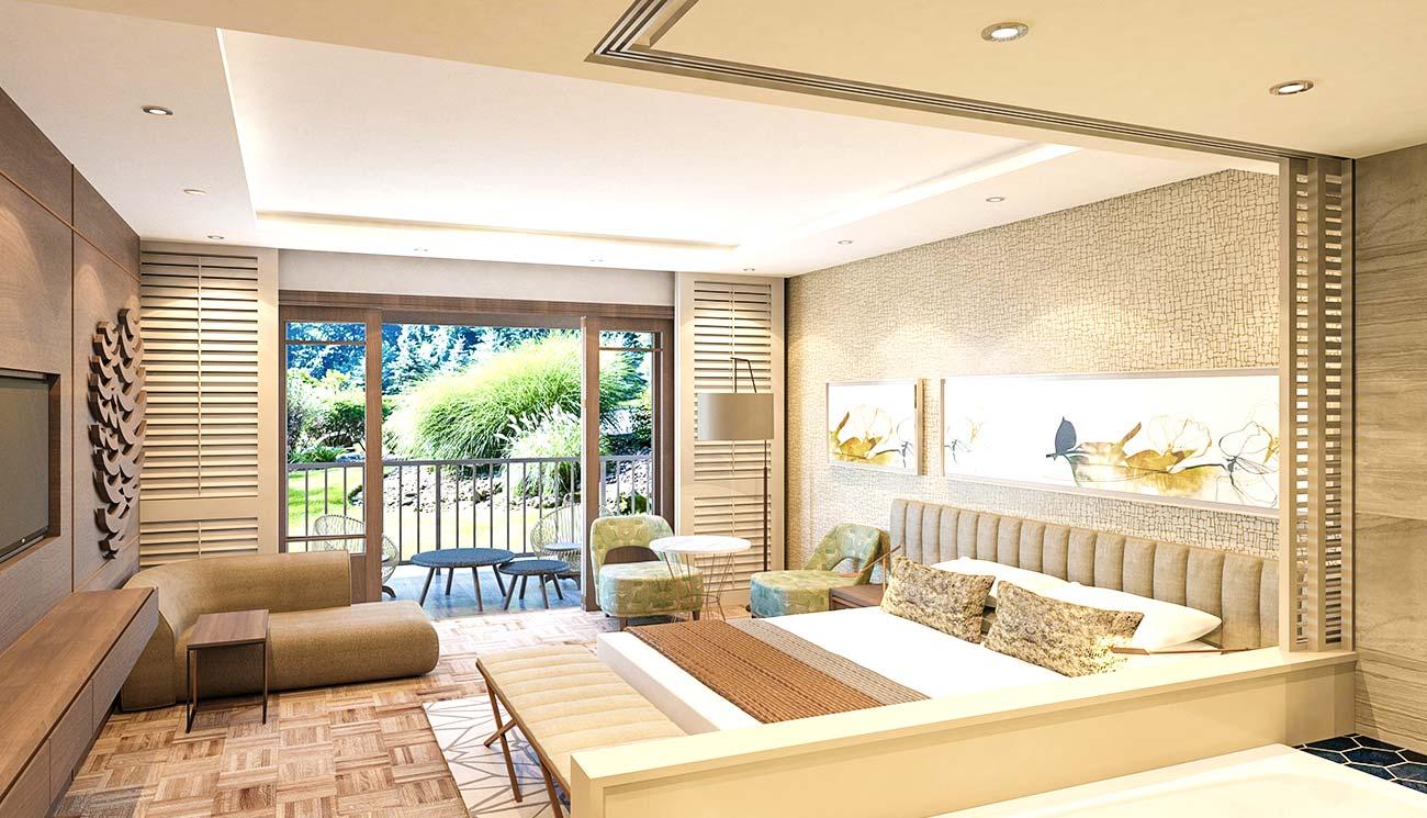 MACFOR-Interior-Design-Portfolio-Sofitel-2