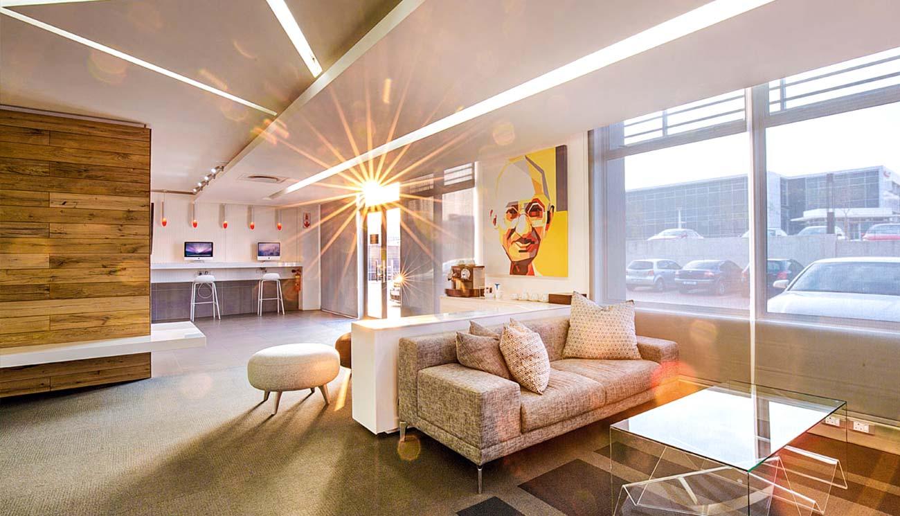 MACFOR-Interior-Design-Portfolio-Velile-Tinto-Durban-1