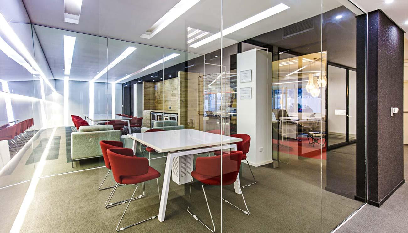 MACFOR-Interior-Design-Portfolio-Velile-Tinto-Durban-2