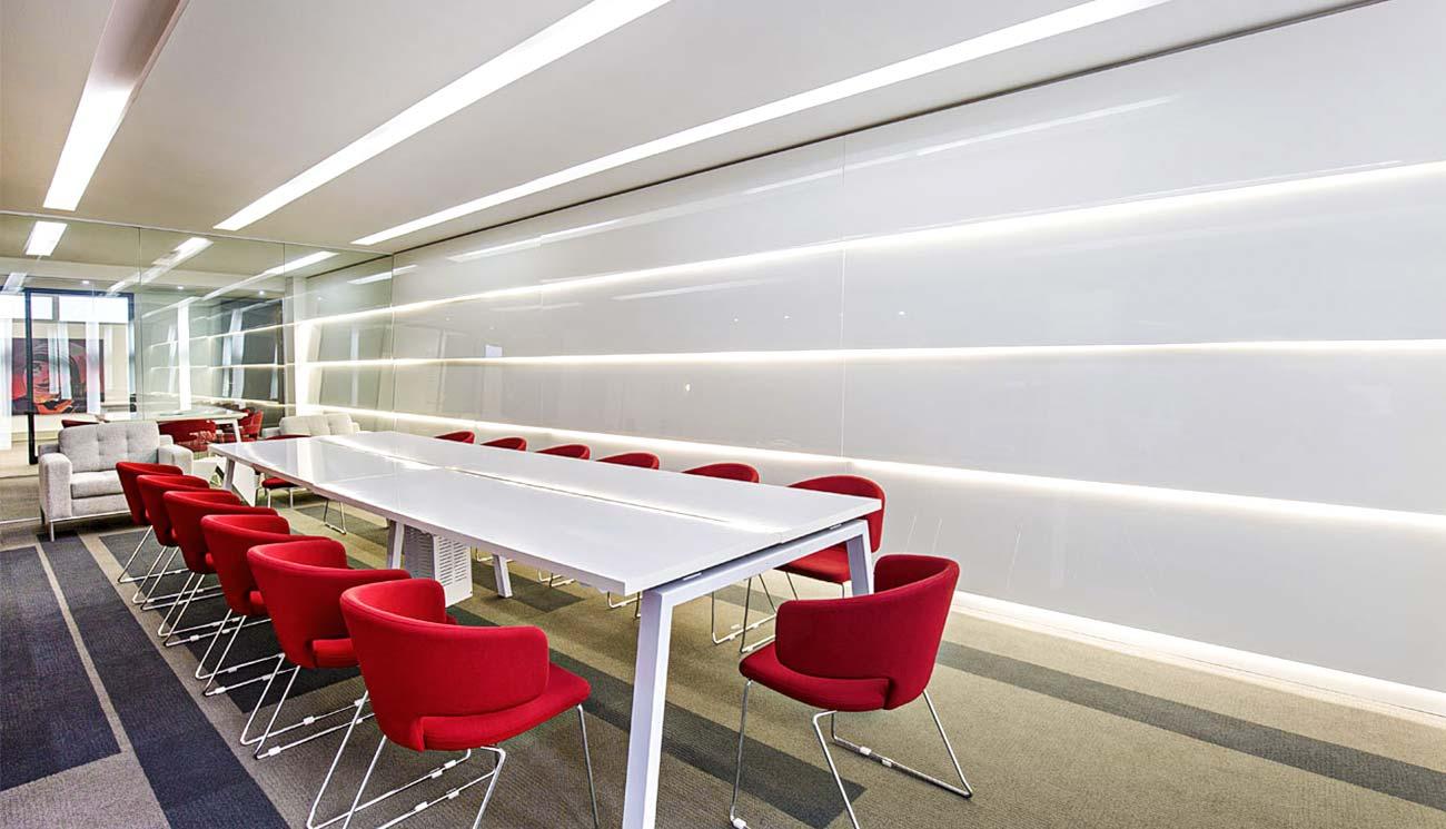 MACFOR-Interior-Design-Portfolio-Velile-Tinto-Durban-3