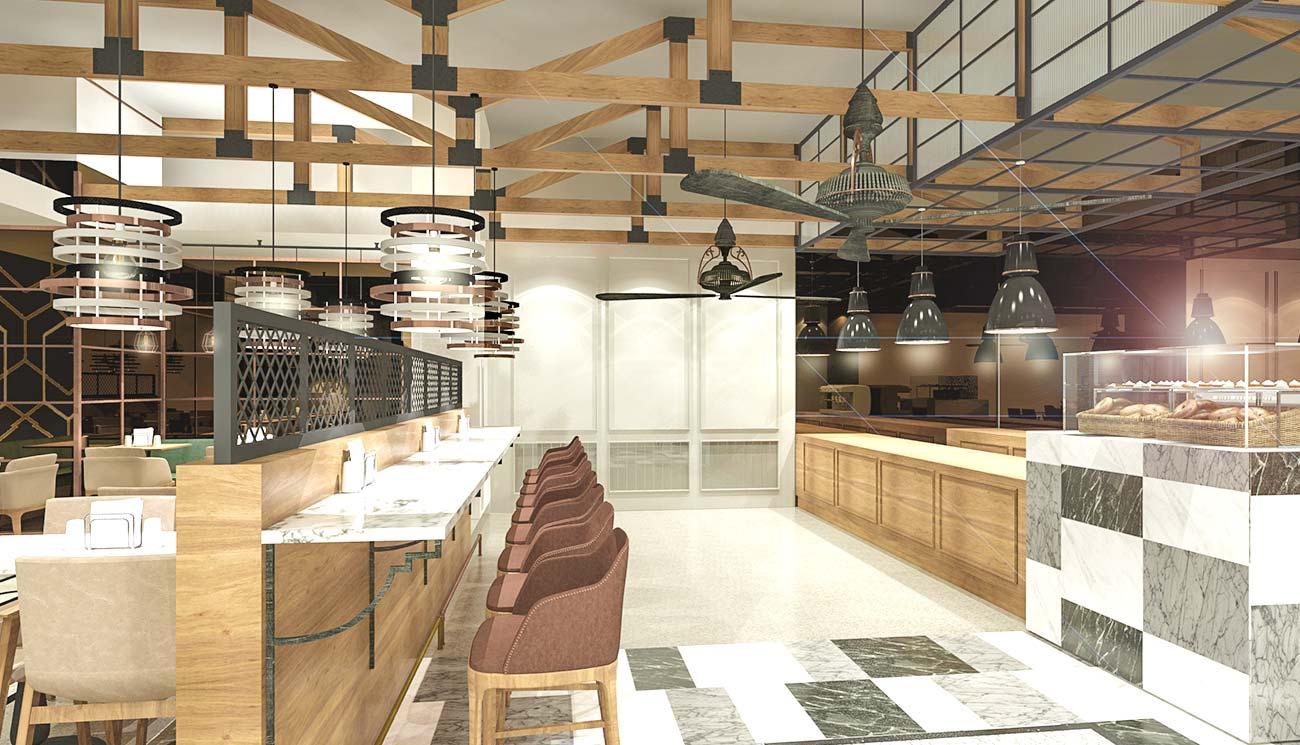 MACFOR-Interior-Design-Portfolio-Polo-Cafe-1