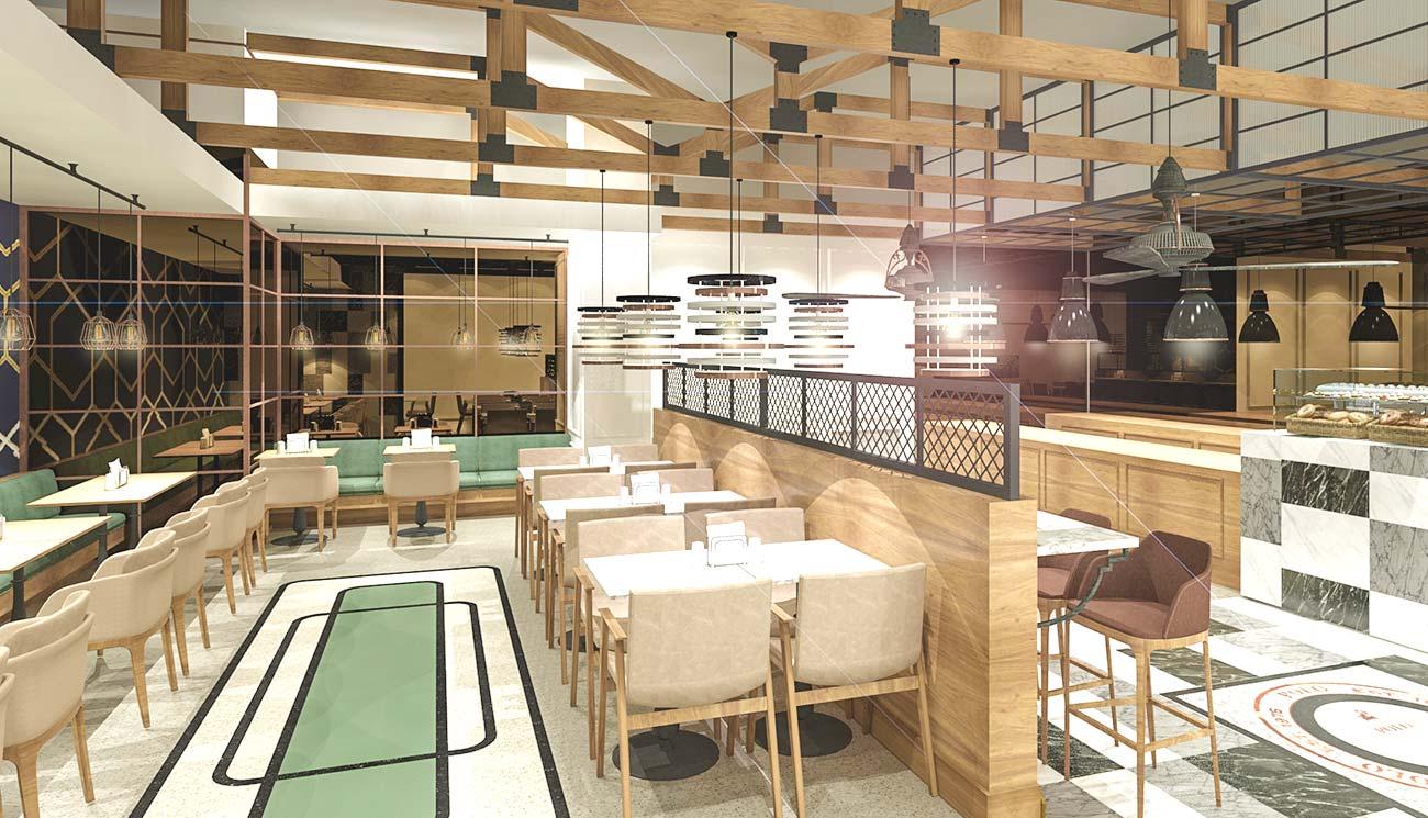 MACFOR-Interior-Design-Portfolio-Polo-Cafe-2