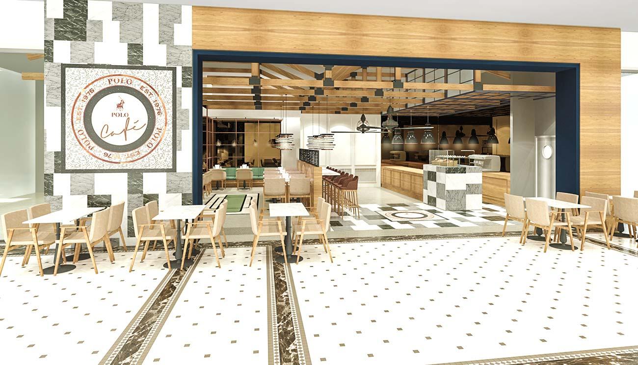 MACFOR-Interior-Design-Portfolio-Polo-Cafe