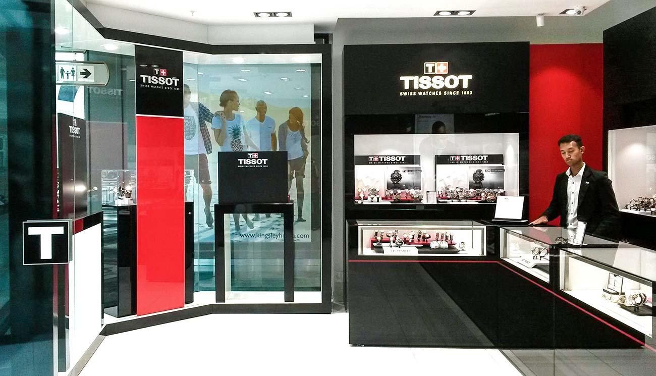 MACFOR-Interior-Design-Portfolio-Tissot-1