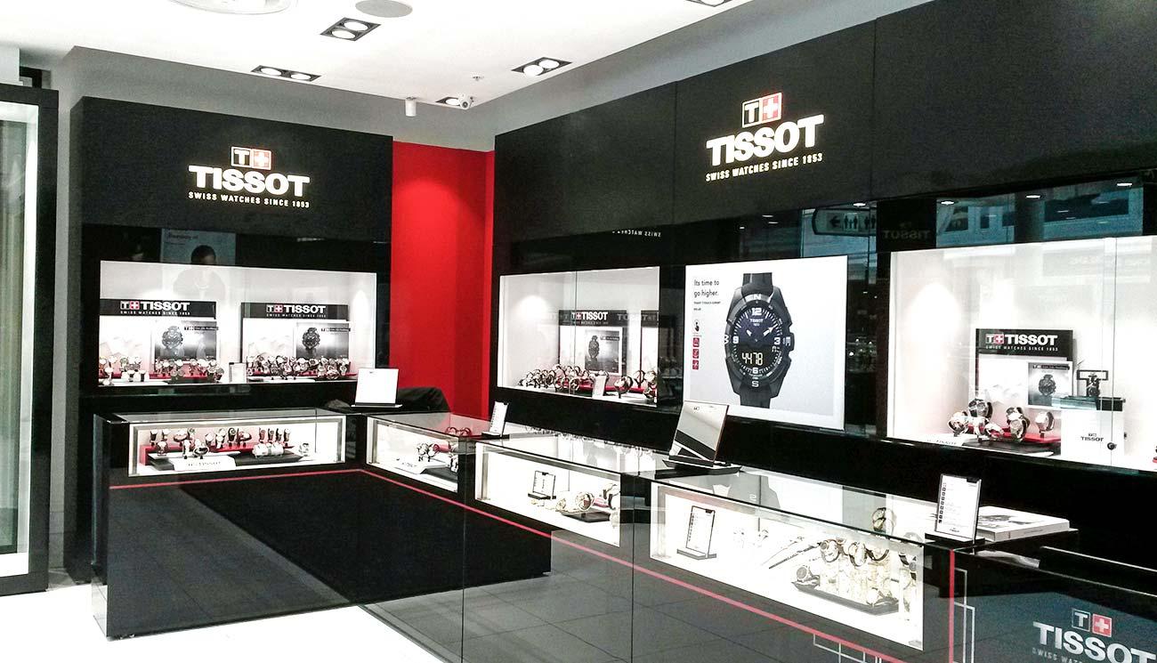 MACFOR-Interior-Design-Portfolio-Tissot-2
