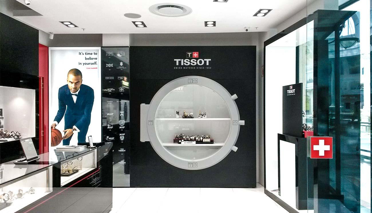 MACFOR-Interior-Design-Portfolio-Tissot-3