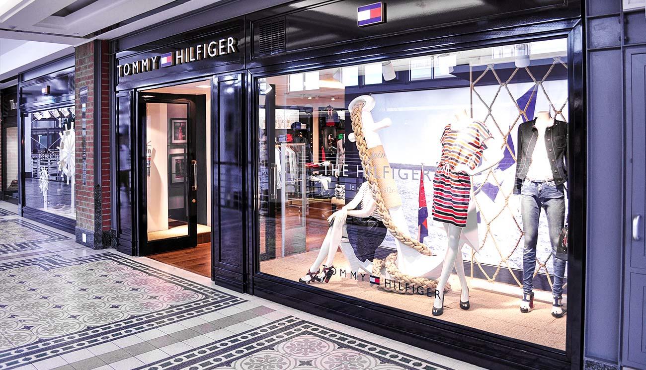 MACFOR-Interior-Design-Tommy-Hilfiger-1