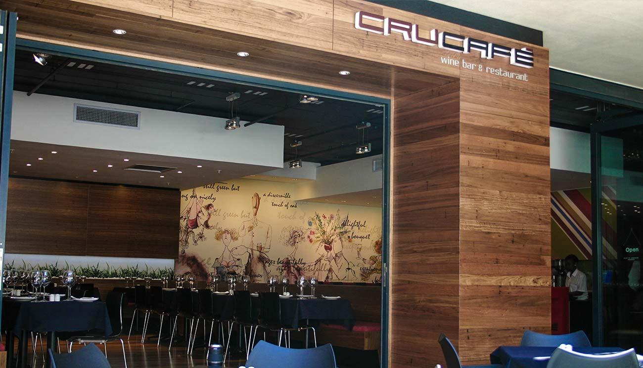 MACFOR-Interior-Design-Portfolio-CruCafe-2