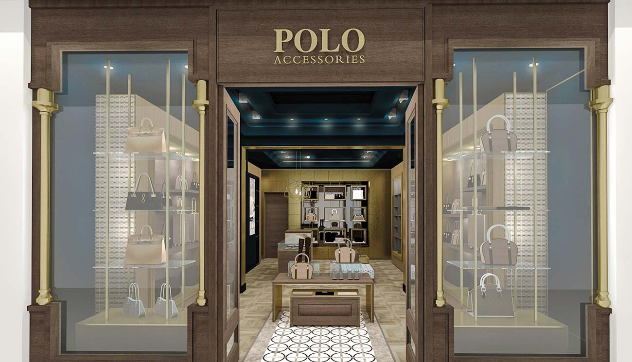 MACFOR-Interior-Design-Portfolio-Polo-Concepts-1