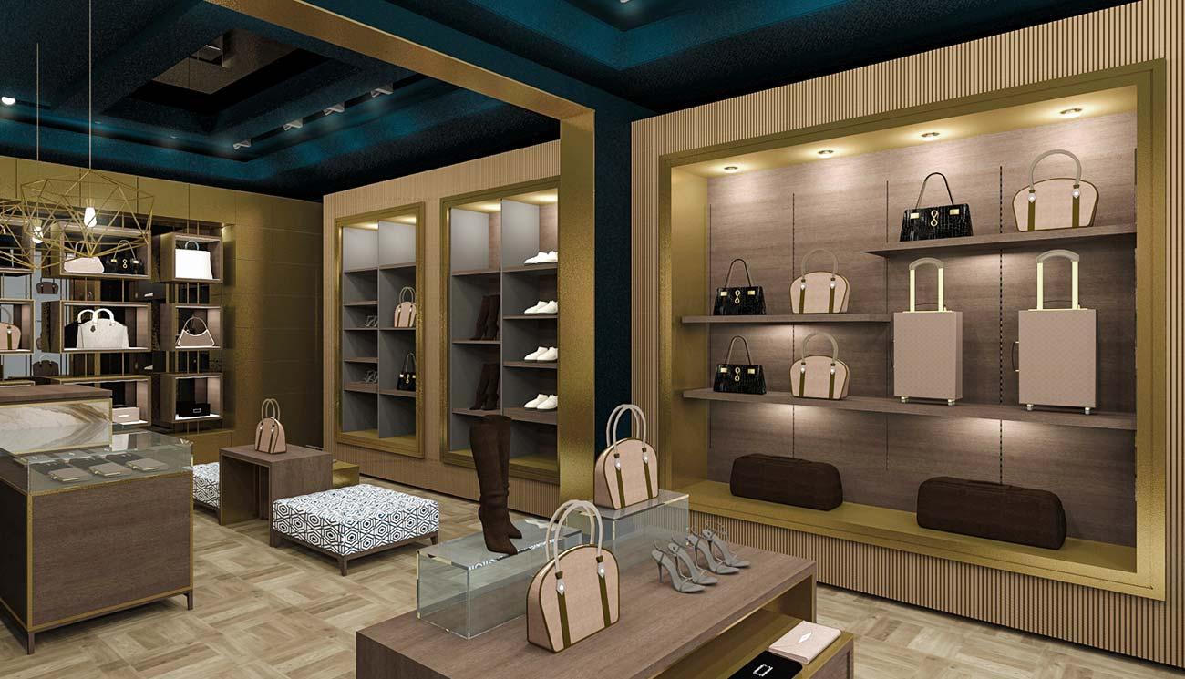 MACFOR-Interior-Design-Portfolio-Polo-Concepts-2