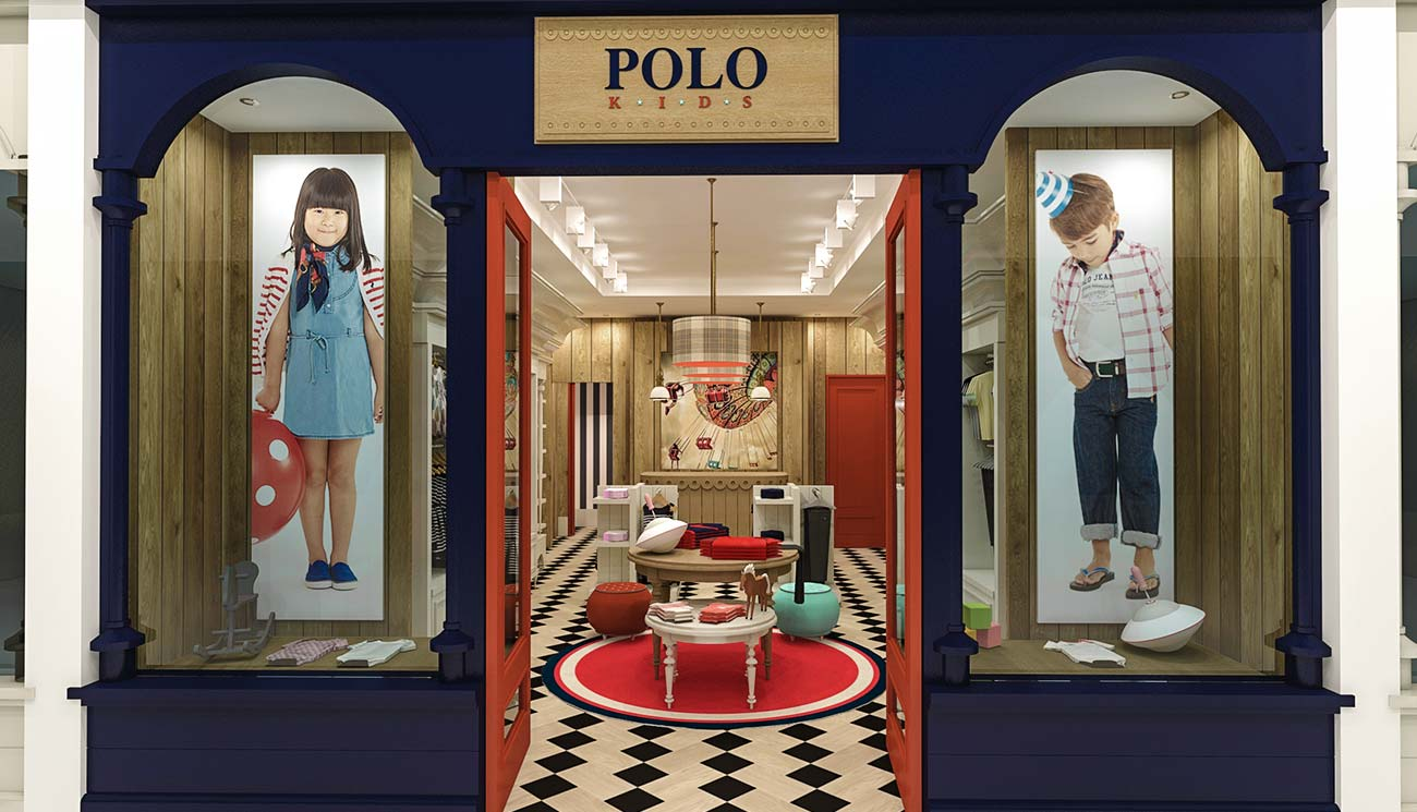 MACFOR-Interior-Design-Portfolio-Polo-Concepts-8